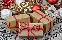 Подарок ко всем товарам