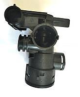 Трехходовой клапан BERETTA City J, D (2 ручки управления) 20021497
