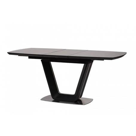 Раздвижные столы раскладные