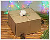 """Подарочный набор """"Hugge"""", фото 3"""