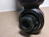 Амортизатор задний Subaru Forester 07-13 Субару Форестер KYB, фото 5