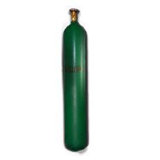 Водород, 10 литров