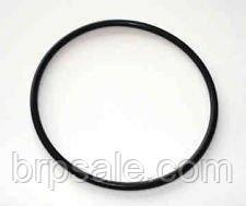 Уплотнительное кольцо Sea-Doo BRP O Ring