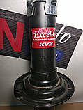 Амортизатор задний Subaru Forester 07-13 Субару Форестер KYB, фото 2