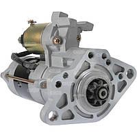 Стартер двигателя CANTER FUSO 659/859 (4D34T) PROFIT