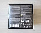 Смарт-годинник Garmin Fenix 6 Silver with Black Band сріблястий з чорним ремінцем, фото 6