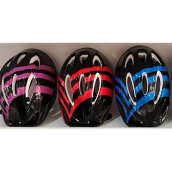 Шлем, 4 цвета, BT-CPS-0013
