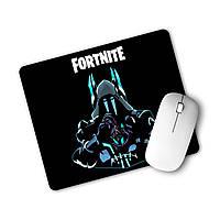 Коврик для мышки Fortnite (Фортнайт) (986-120)