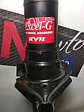 Амортизатор передний правый Honda Accord 08-12 Хонда Аккорд 08-12 KYB, фото 4