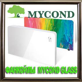 Фанкойлы MYCOND GLASS