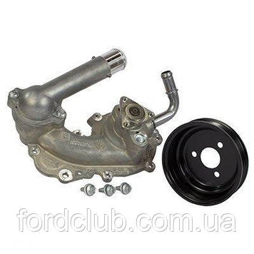 Помпа Ford Edge USA 2.7; Motorcraft PW576