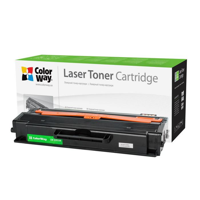 Картридж Лазерный для Samsung ML-2955ND ColorWay