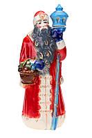 Дед Мороз - графин штоф MSE