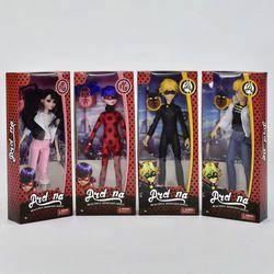 """Кукла """"Miraculous""""Леди Баг , в кор. 14*6*33см /72-2/, фото 2"""