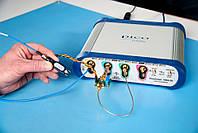 PicoScope 9404-05 Осциллографы реального времени с частотой дискретизации 5 и 16 ГГц, фото 1
