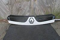 Решетка радиатора для Renault Master 2 2003-2010, 8200426365, фото 1