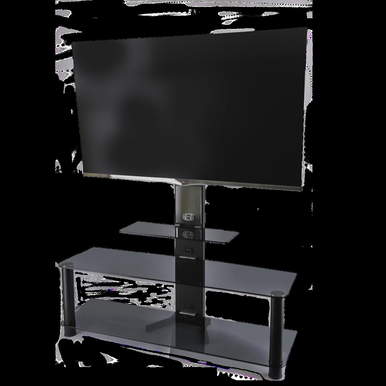 Тумба под телевизор Commus Универсал ASK 1250 (1250х420х1250)