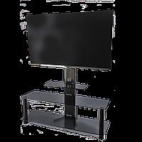 Тумба под телевизор Commus Универсал ASK (1100х420х1250)