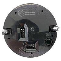 Комбинация приборов МТЗ-82 (5 приборов)