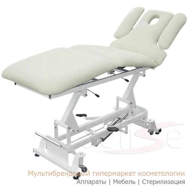 Массажный стол модель 289-В