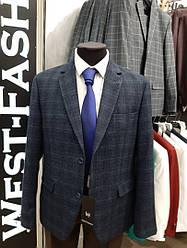 Пиджак мужской West-fashion модель А 990