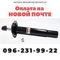 Передняя стойка амортизатора BMW 5 e39 1995-2003 / Гарантия 12 месяцев!!!