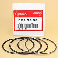 Кольца поршневые Honda GX-100