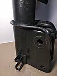 Амортизатор передний OPEL VIVARO RENAULT TRAFIC 01-15 Опель Виваро Рено Трафик KYB, фото 7