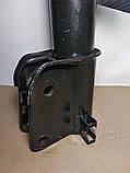 Амортизатор передний OPEL VIVARO RENAULT TRAFIC 01-15 Опель Виваро Рено Трафик KYB, фото 6