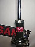 Амортизатор передний OPEL VIVARO RENAULT TRAFIC 01-15 Опель Виваро Рено Трафик KYB, фото 3