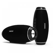 Беспроводная Bluetooth колонка HopeStar H20 31W Портативная влагозащищенная акустика, фото 2