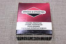Поршневые кольца двигателя Briggs & Stratton 65 мм