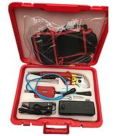 Rupez ES-40Li Аккумуляторный секатор