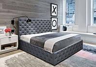Кровать Каретка с подъемным механизмом