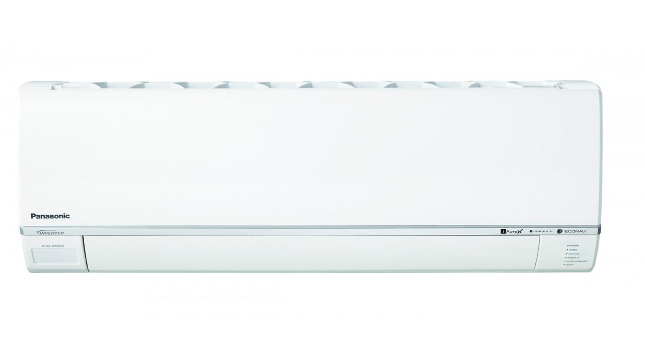 Кондиционер тепловой-насос Panasonic CS/CU-E7RKD