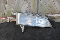 Фара правая для Honda Accord 5 1996-1998