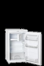 Холодильник ATLANT Table Top Х 2401-100