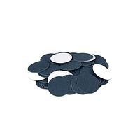 Сменные файлы для педикюрного диска STALEKS PRO S 320 грит (50 шт)