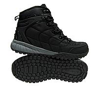 Мужские термо ботинки Columbia Omni-Grip ,оригинал