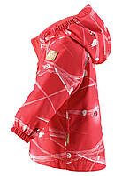 Куртка Reimatec® Hete 80* (511261R-3341)