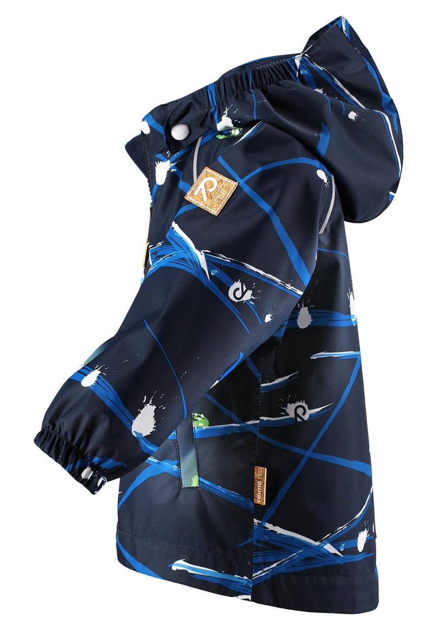 Куртка Reimatec® Hete 80* (511261R-6981)