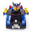 «Щенячий патруль»: спасательный автомобиль с фигуркой Гонщика Spin Master, фото 2