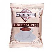 Турецкий кофе молотый Yemeneli 100 г