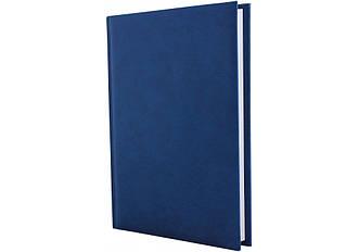Щоденник недатований А5 Algora, синій