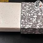 Terrazzo G004 Терраццо сляб 2.7 х 1.8 м, фото 2