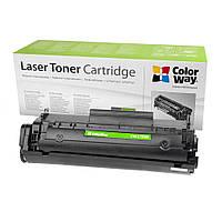 Картридж Лазерный для CANON LBP-2900/3000 ColorWay
