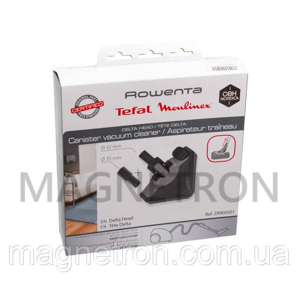 Щітка підлога/килим кутова ZR900501 для пилососів Delta Rowenta RS-RT2665