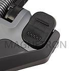 Щітка підлога/килим кутова ZR900501 для пилососів Delta Rowenta RS-RT2665, фото 4