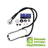 Стетоскоп LD Special тип Раппопорта, Little Doctor
