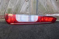 Фонарь стоп задний правый для Ford Focus C-Max 2003-2007, 3M5113A602AA, 3M51-13A602-AA, 3M5113N411AA, фото 1